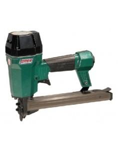 OMER Graffatrice pneumatica per graffe corrugate CF.15 A