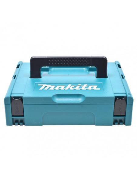 MAKITA Roditrice 550W 1,6mm JN1601J, Ferramenta Montagner