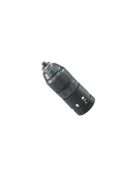 MAKITA Tassellatore a batteria 18V Li-ion LXT DHR243ZJ con