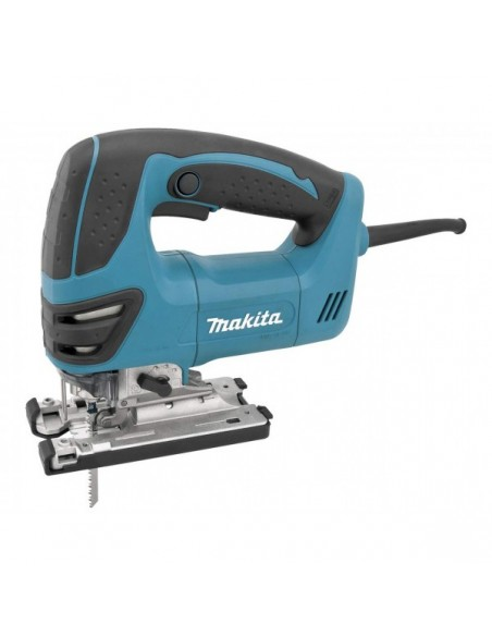 MAKITA Seghetto alternativo 4350FCTJ, Ferramenta Montagner