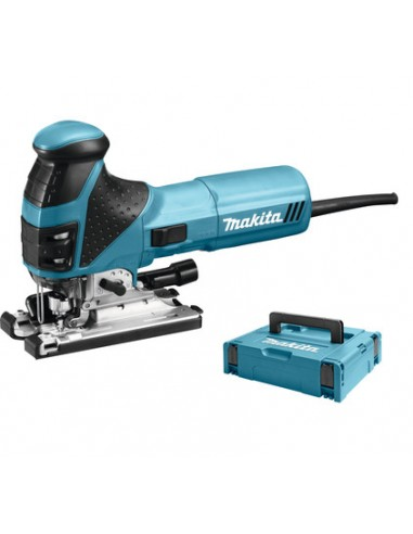 MAKITA Seghetto alternativo 4351FCTJ, Ferramenta Montagner