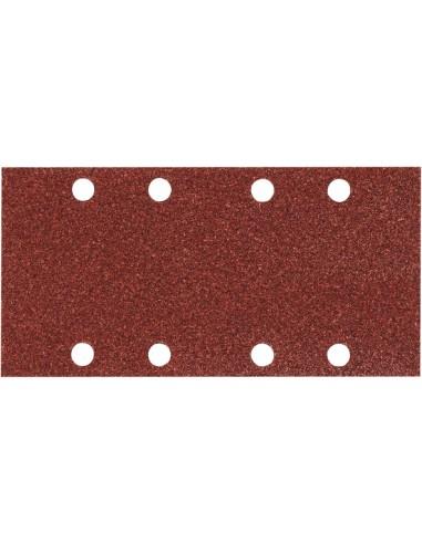 MAKITA Carta abrasiva 93x228 in confezione 10 pezzi, Ferramenta