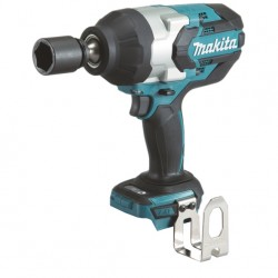 MAKITA Avvitatore a massa battente Brushless 18V Li-Ion LXT