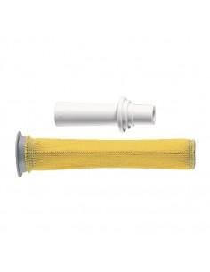 FISCHER Tassello a calza per iniezione FIS H 20 x 85 N