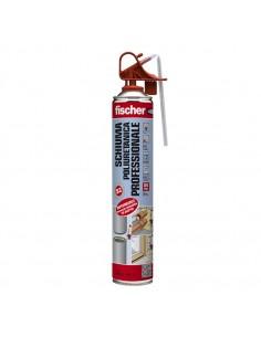 FISCHER Schiuma professionale manuale PU 750, Ferramenta