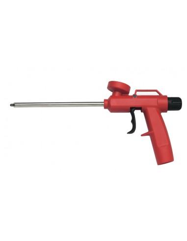FISCHER Pistola per schiuma poliuretanica PUPN 1, Ferramenta