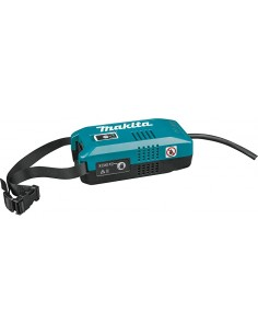 MAKITA Adattatore wireless...
