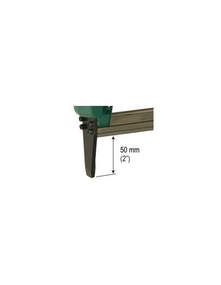 OMER Graffatrice pneumatica 4097.16 SL, Ferramenta Montagner