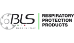 Manufacturer - BLS