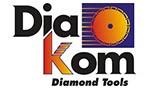 Manufacturer - Diakom